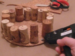 wine_glue gun