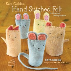 handstitchedfelt