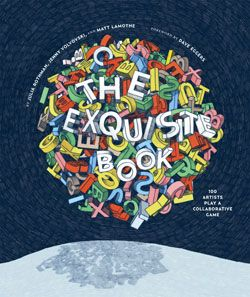 Exquisite_Book